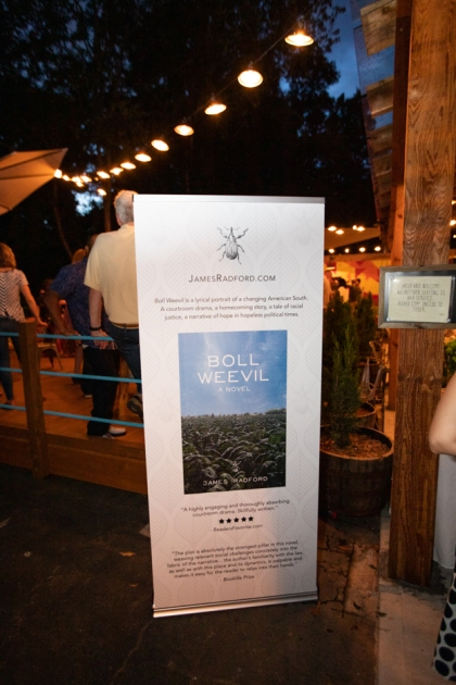 Boll-Weevil-Book-Release-11